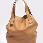 bag_mix3