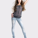jeans_heels1