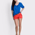 red_shorts1