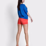 red_shorts2