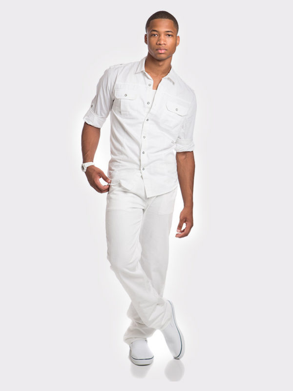 white_pants1